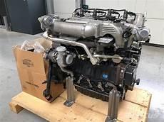 vm 05d4 diesel engine new preis 3 250 motoren