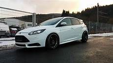 ford focus st gambit 1 tlg 19 zoll ford