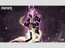 DRIFT WALLPAPER by Ruddy Design 4k by RuddyDesign on