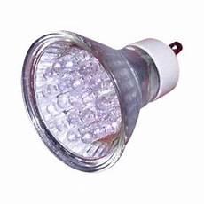 illuminazione a led vantaggi luce led illuminazione