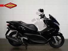 Te Koop Honda Pcx 125 Bikenet