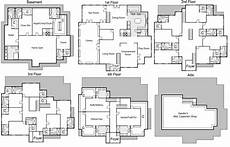 charmed house floor plan know charmed house floor plan daymix home building plans