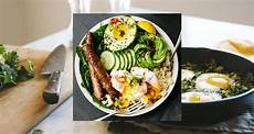 36 whole30 breakfast ideas you won t get tired of eating