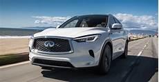best qx50 infiniti 2019 price release date 2019 infiniti qx50 canada release date price interior
