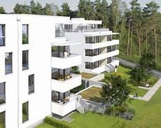 Wohnung Kaufen Nürnberg Provisionsfrei by 3 Zimmer Wohnung In N 252 Rnberg Langwasser Kaufen Immowelt