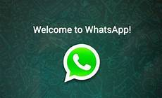 whatsapp beta 2 16 378 update download available for android neurogadget