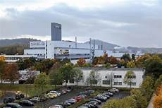 Gm Opel Eisenach Plant Pictures Gm Authority