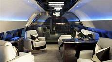 news 24 hour want a luxury jet steve varsano has built a showroom that can help
