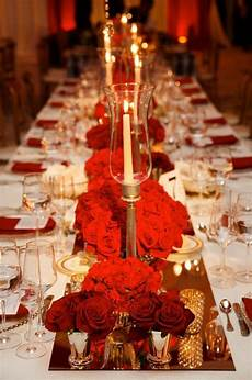 37 sparkling ideas for red themed wedding red elegant