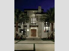 Hollywood Waterfront   Contemporary   Exterior   Miami