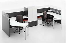 home office furniture for two 2 person office desk home furniture design