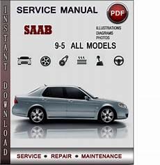 auto repair manual free download 2001 saab 42072 user handbook saab 9 5 service repair manual download info service manuals