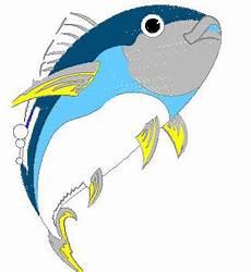 Filsafat Ikan Cagarilmupendidikan