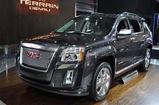 how can i learn about cars 2013 gmc yukon parking system new car models 2013 gmc terrain