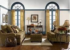 paints stains interior exterior paints behr paint living room colors living room