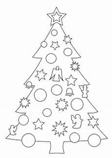 Ausmalbilder Tannenbaum Mit Weihnachtsstern Kostenlose Weihnachtskarten Zum Ausdrucken Und Ausmalen