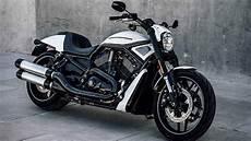 News 2017 Harley Davidson Rod Special