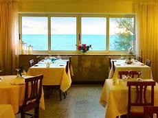 l oste dispensa l oste dispensa ristorante a orbetello il ristorante