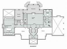 practical magic house plans practical magic house floor plan chapter architecture