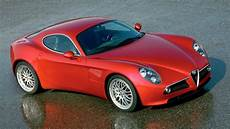 alfa romeo 6c word has it that there s a v6 powered alfa romeo 6c in the works top speed