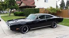 dodge charger 1970 1970 dodge charger for sale near chula vista california