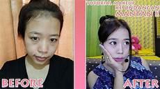 Tutorial Makeup Ke Undangan Mantan Tutorial Makeup