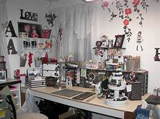 cute room crafts craft room home studio ideas