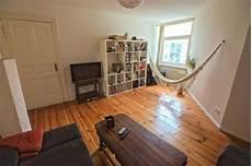 Wohnung Berlin Neukölln - wundersch 246 ne altbauwohnung 2 zimmer wohnung in weserstr