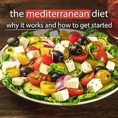 glen brown mediterranean diet a heart healthy eating plan that may also benefit your brain