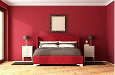 Worst Bedroom Colors For Sleep