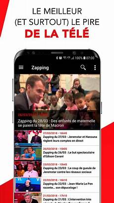 replay programme tv t 233 l 233 7 programme tv replay for android apk