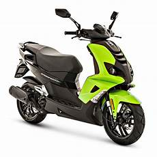 Scooters Mopeds Speedfight 4 50cc Peugeot Scooter Model