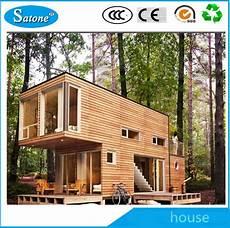 Fertig Container Haus - beste preis fertig luxus containerhaus kit modulare haus