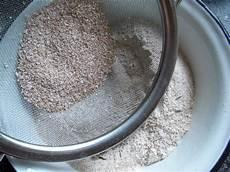diy kochen backen vollkornmehl selber mahlen