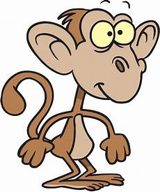 monkey png hd transparent monkey hd png images
