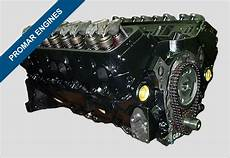 remanufactured chevy chrysler and ford marine engines what s new