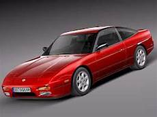 car repair manuals download 1997 nissan 200sx parking system nissan 200sx s14 1994 service manuals car service repair workshop manuals