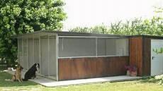 box auto per cani box per cani da giardino dogbox it