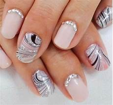 she247 latest nail art designs for beginners 2014