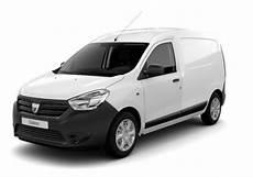 Dacia Dokker Ambiance Garage De L Est