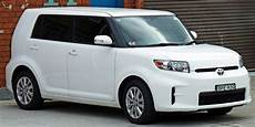 old cars and repair manuals free 2010 scion xd seat position control scion xb 2008 2010 service repair manual download