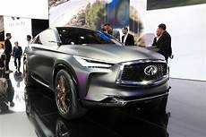2020 infiniti qx50 exterior colors 2020 infiniti qx50 is based on the qx sport inspiration