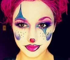 clown frau schminken die 32 besten bilder schminkvorlagen schminkvorlagen