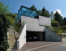 davide macullo architects swiss house vii