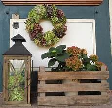 Wie Trocknet Hortensien - schmiedegarten hortensienbl 252 tenbunt