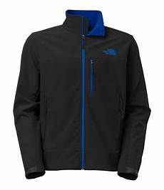 the mens apex bionic jacket in from glik s the
