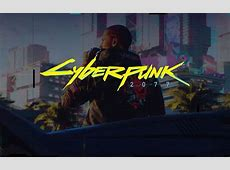 cyberpunk 2011 release date