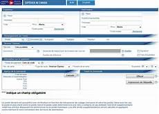 estimation envoi colis calcul des frais de livraison postes canada dans votre