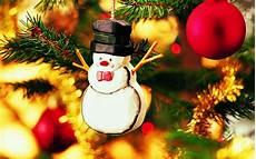 immagini gratuita foto e sfondi natalizi gratis da scaricare softstore