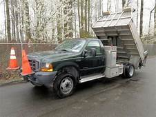 Ford F 450 For Sale / Page 39 Of 75 Find Or Sell Used